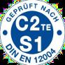 C2S1_93x92