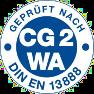CG_2_WA_94x94