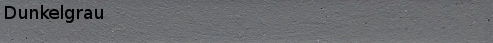 Dunkelgrau_880-883-875F_klein.png