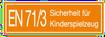 EN_71_3_Sicherheit_fuer_Kinderspielzeug