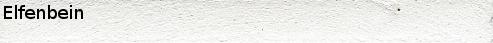 Elfenbein_880-881-883-875F_klein.png