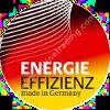 Energieeinsparpotential - Mit dieser Innendämmung können Sie rechnen