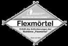 Flexmoertel_DBC_136x93