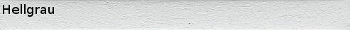Hellgrau_880-881-883-875F-870_klein.png