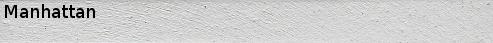 Manhattan_880-881-883-875F-870_klein.png