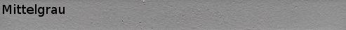 Mittelgrau_880-881-882-883-875F-877_klein.png