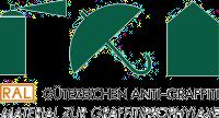 RAL-Guetezeichen_Graffitischutz_neu