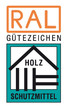 RAL-Guetezeichen_Holzschutzmittel