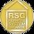 10 Jahre Remmers System Garantie für zertifizierte Fachbetriebe