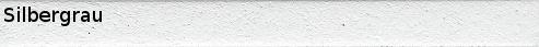 Silbergrau_880-881-882-883-875F-870-877_klein.png