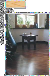 Treppen-_und_Parkettlack_Bild