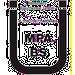 Ueberwachungszeichen_MPA_BS