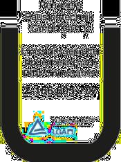 Ueberwachungszeichen_colorid_collection