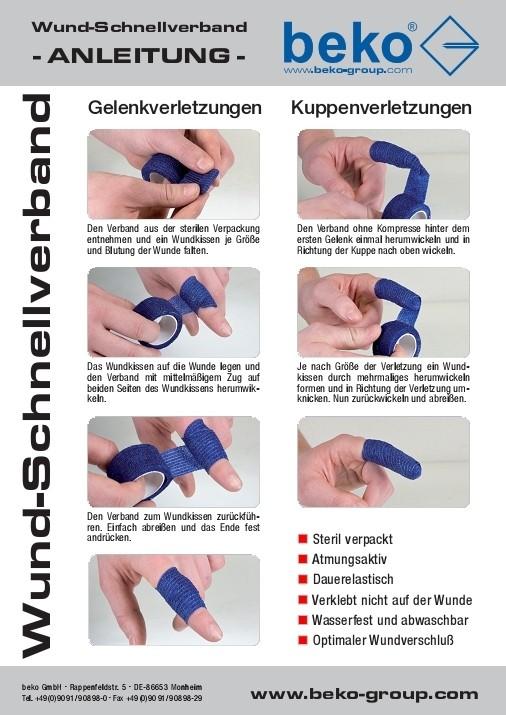 Wund-Schnellverband_Anleitung