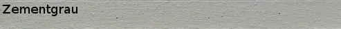 Zementgrau_880-881-883-875F-877_klein_b.png
