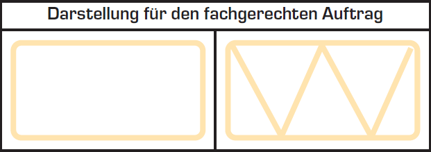 beko_WDVS-Klebeschaum_Kleberauftrag_Skizze