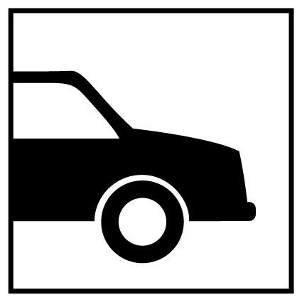 fuer_leichte_bis_mittlere_Verkehrsbelastung