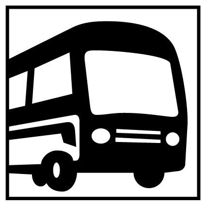 fuer_leichte_bis_schwere_Verkehrsbelastungen