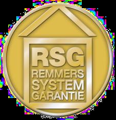 remmers_systemgarantie-siegel