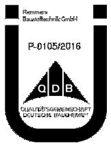 ueberwachungszeichen_acryl-grund
