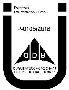 ueberwachungszeichen_acryl-zementlack
