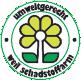 umweltzeichen_multiplan