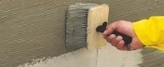 Bautenschutz Systeme - Bauchemie24 Anwendungstipps
