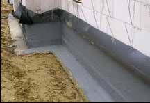 anwendungstipps bautenschutz horizontalabdichtung unter w nden. Black Bedroom Furniture Sets. Home Design Ideas