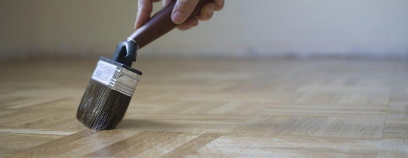 Bodenbeschichtung_und_Bodenversiegelung bei Bauchemie24.de kaufen