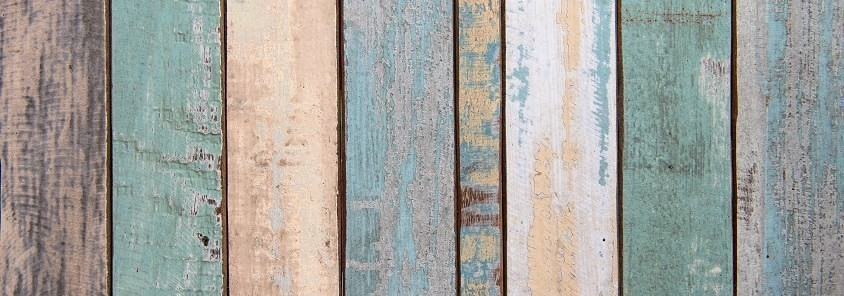 Holzfarben__Holzlasuren_verschönern_Ihr_Holz