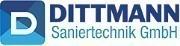 DITTMANN Saniertechnik Logo