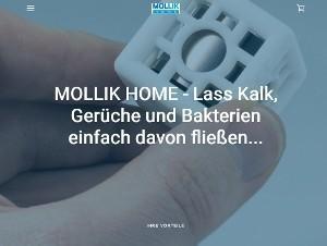 MOLLIK HOME