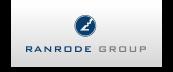 RANRODE Logo