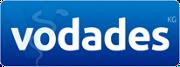 VODADES Logo