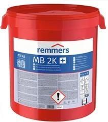 Remmers Produkte
