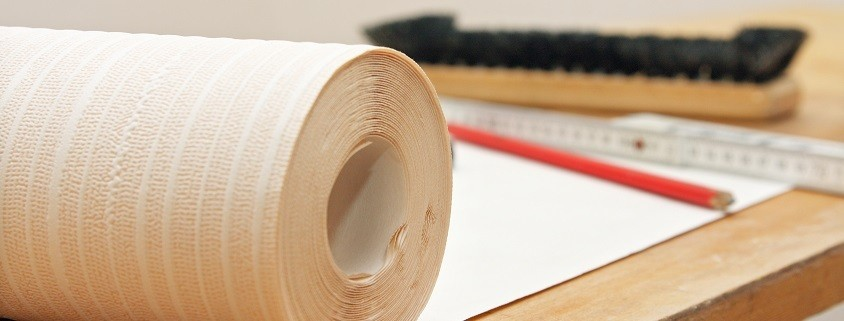 Malerbedarf und Tapezierbedarf günstig bestellen