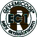 EMICODE® EC1 R