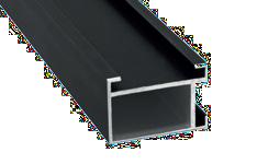 terrasys alu-unterkonstruktion vario plus 40x60_03