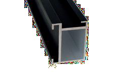 terrasys alu-unterkonstruktion vario plus 40x60_05