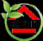 Bornit_Greenline_Logo
