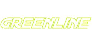Bornit_Greenline_Schriftzug