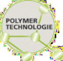 Polymer-Technologie