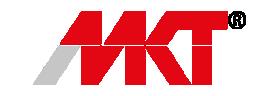 MKT Metall-Kunststoff-Technik GmbH & Co.KG