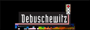 Debuschewitz Verkehrstechnik GmbH & Co. KG