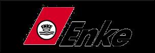 Enke-Werk, Johannes Enke GmbH & Co. KG