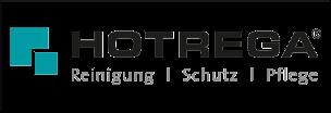 HOTREGA® GmbH