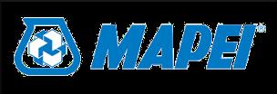 Mapei GmbH