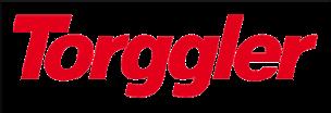 Torggler GmbH