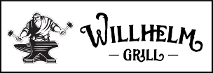 Willhelm Technologies GmbH