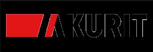 AKURIT Putztechnik - Eine Marke der Sievert SE